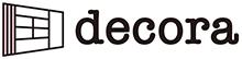 ホームステージング・リフォームならdecora(デコラホームステージング) | マンション・戸建て・店舗・水回り・リフォーム